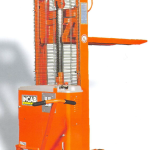 Gerbeur industriel 1T - 1.60m