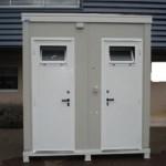 bloc sanitaire wc-douche-lave main_0_4924e538a1cf38a6ada4ce9d7db528d2