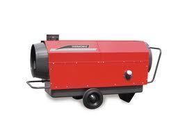 chauffage diesel 75000cal_80d63bd9021576e3ebc89208da031e3a