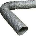 gaine ventilateur 6m_5efbe5189390b30af136c8c354e7891a