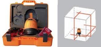 laser inetrieur_5a1e6989fe215b14eb66a8078de6a2af