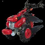 motoculteur charrue_ad91318636075e3326ad0a1c0e29cdea