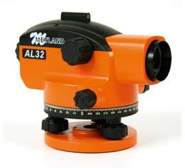 niveau laser auto_9f7fcc5a963d6ffeee0cd06c8c5dd132
