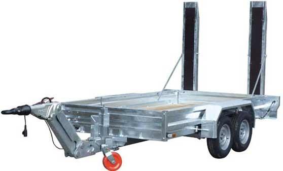 remorque 2 essieux 2800kg_2d19a2874a1dd33a6e762de5fea8b71c
