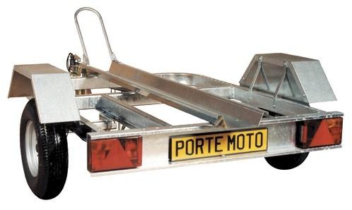remorque porte moto 1 rail_d6af85750adfcf990ea20ece32fb81ab