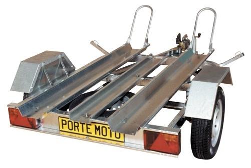 remorque porte moto 2 rails_1b7ca88ee9d0ced096dc1e8a7e756761