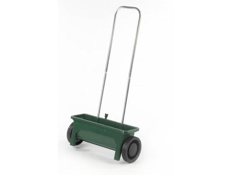 semoir-a-gazon-sur-roues-450mm_60804ba4eed2cef2fadbaf050430bdba