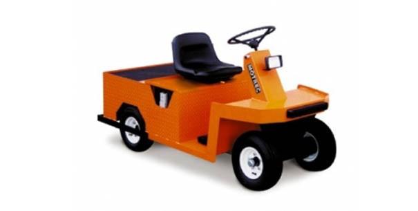 tracteur wagon_1875078c2c00ba68192b4ee9b74d5473