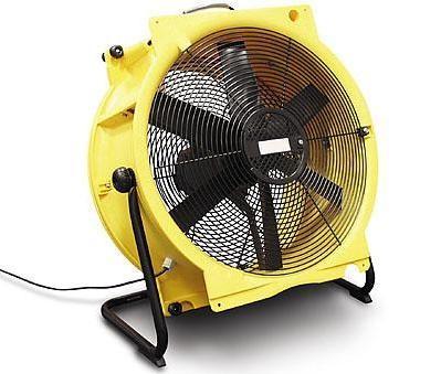 ventilateur 6500_650f0dfabe8e0318faa18660b338ad50
