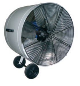 ventilateur 9500m3_51eef04cd24cda368bed5a044870c904